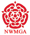 North West Manchester Golf Association
