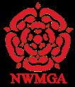North West Manchester Golf Association